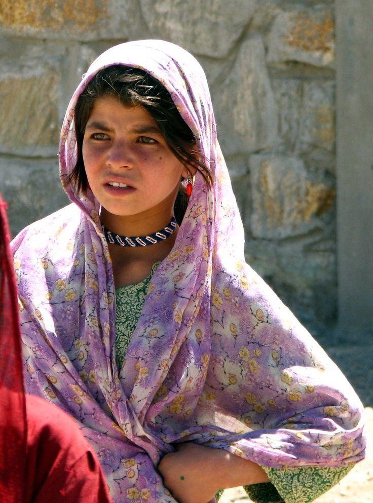 Cum Tribute On Afghan Girl Shararra Big Tits