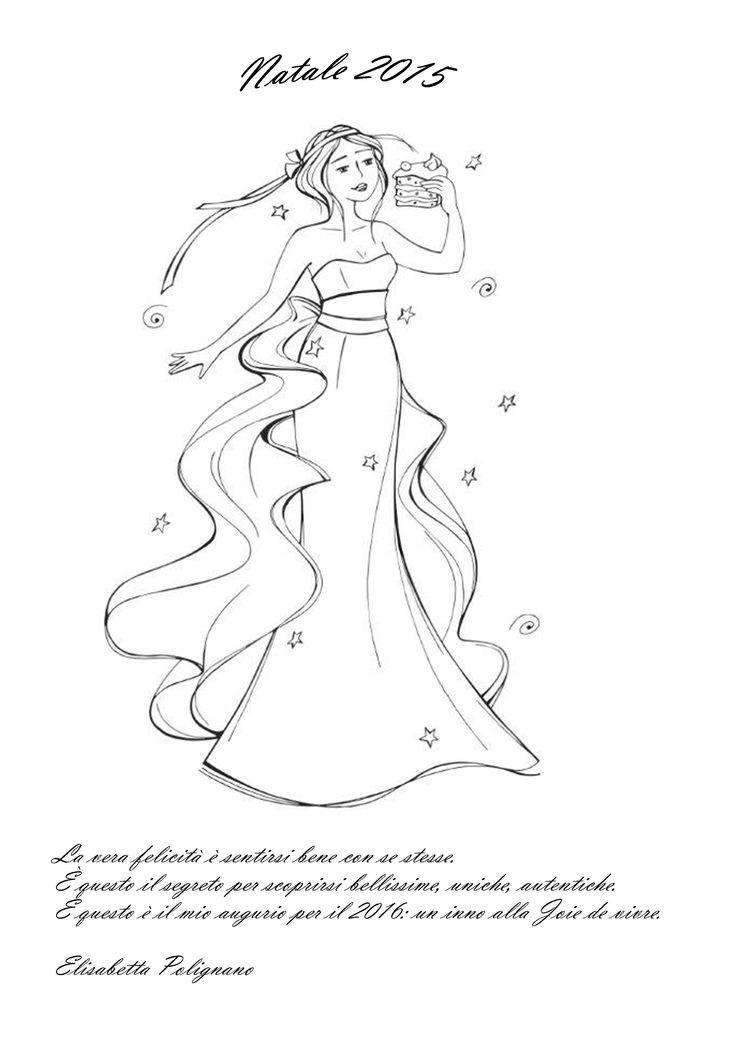 Col favore dell'atmosfera magica di questi giorni, potresti trovare sotto l'albero la proposta di nozze o un magnifico gioiello da tenere sempre con te o magari da indossare proprio nel giorno del tuo matrimonio! Ecco alcuni consigli di Elisabetta Polignano su come indossare i gioielli nel giorno del 'sì'!