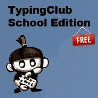 Free Technology for Teachers: 11 Free Online Typing Practice Activities for Students
