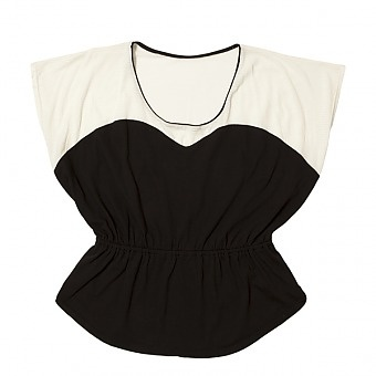 The Sofi Sweetheart Blouse by Stefanie DezaireStefani Dezair, Mii Style, Sofie Sweetheart, Grant Style, Sweetheart Blouses, Size Fashion, Fat Fashion, Size Clothing, Stefani Bezair