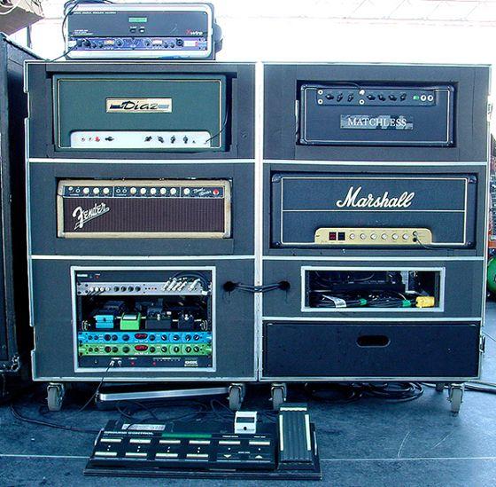 37 best guitar gear images on pinterest guitar amp guitars and bass amps. Black Bedroom Furniture Sets. Home Design Ideas