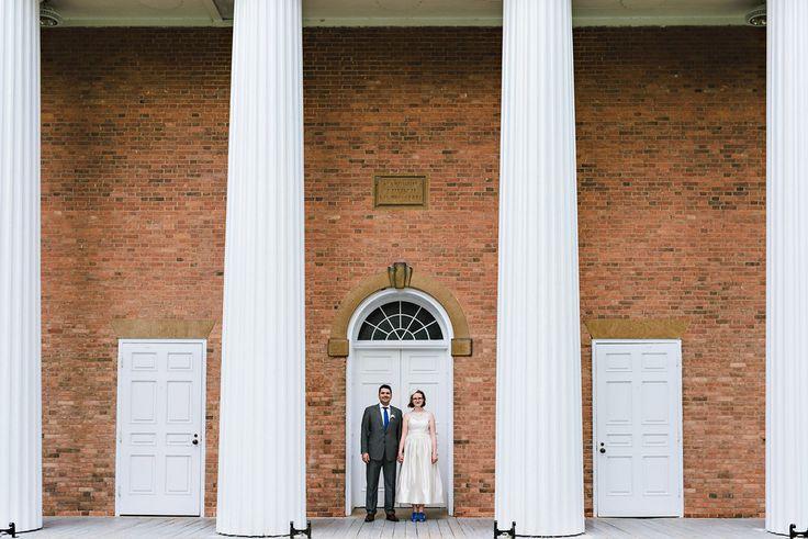 47 Church Formal Bride Groom Wedding Photo.jpg