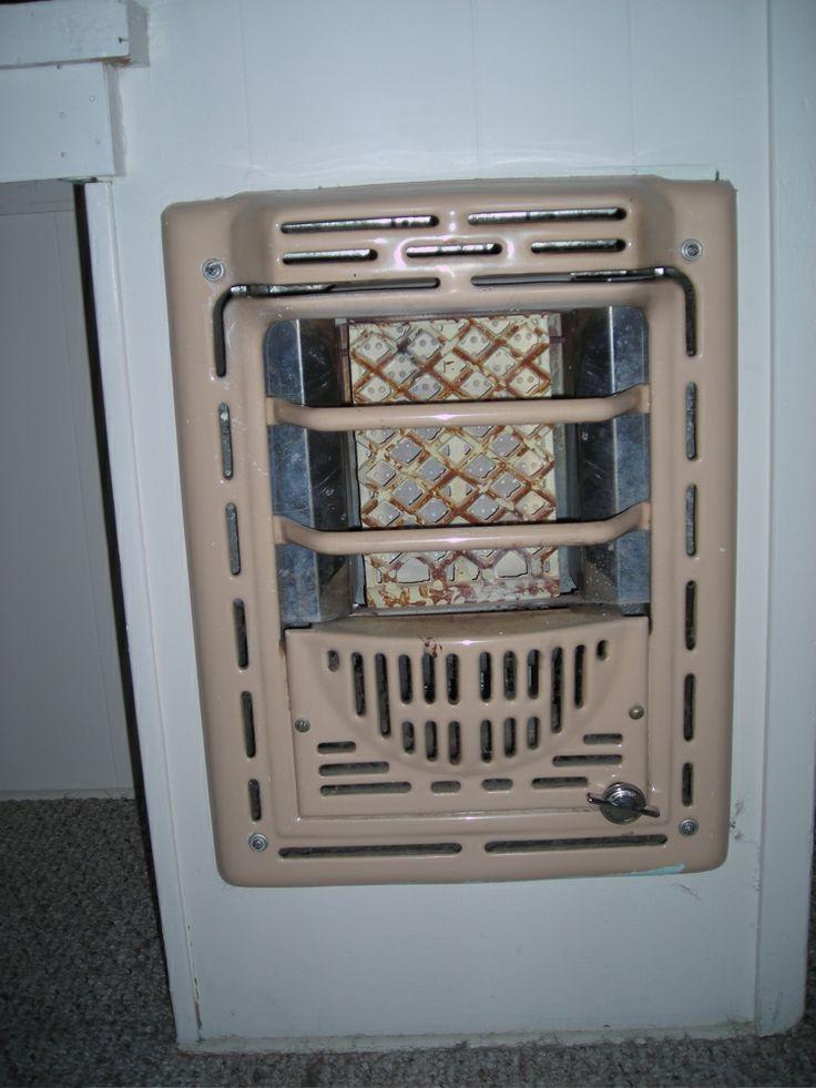 GAS BATHROOM WALL HEATER. 43 best GAS HEATERS images on Pinterest   Bathroom heater