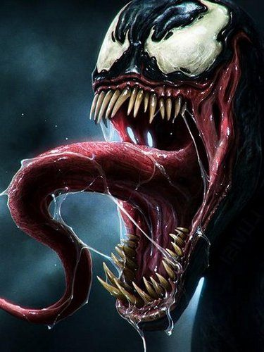 Download Venom Wallpaper Hd Apk 1 0 For Android Venom Wallpapers Hd