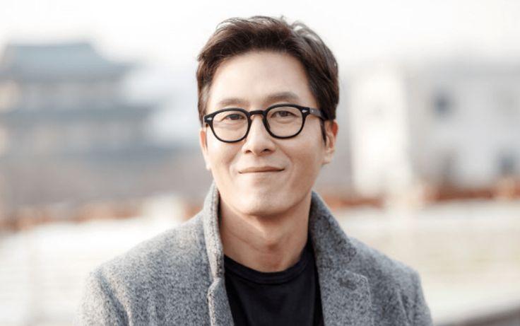 O ator Kim Joo Hyuk morre após acidente de carro