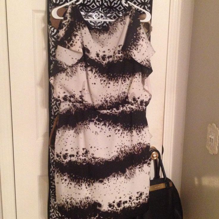 Sale Jessica Simpson Dress