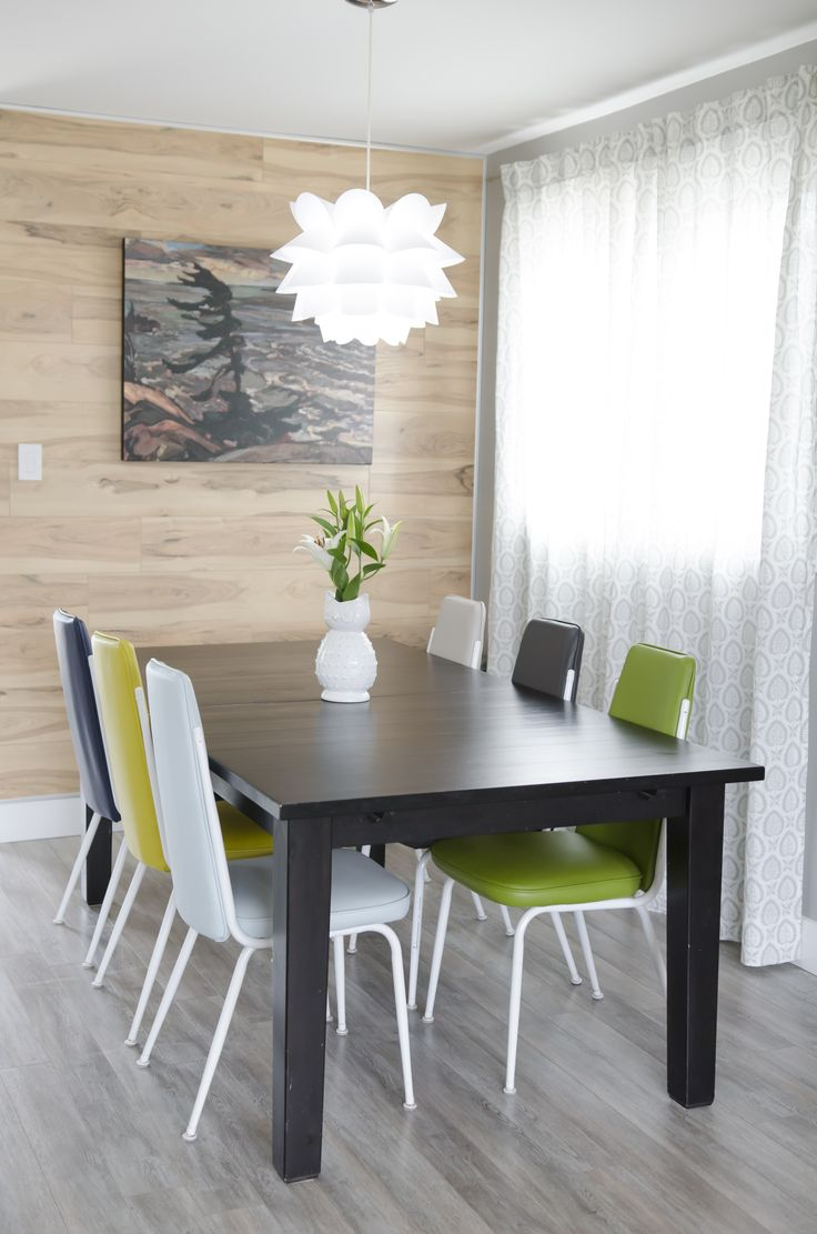 Durability, Comfort And Design Are All Important Factors When Choosing A Dining  Table And Chairs