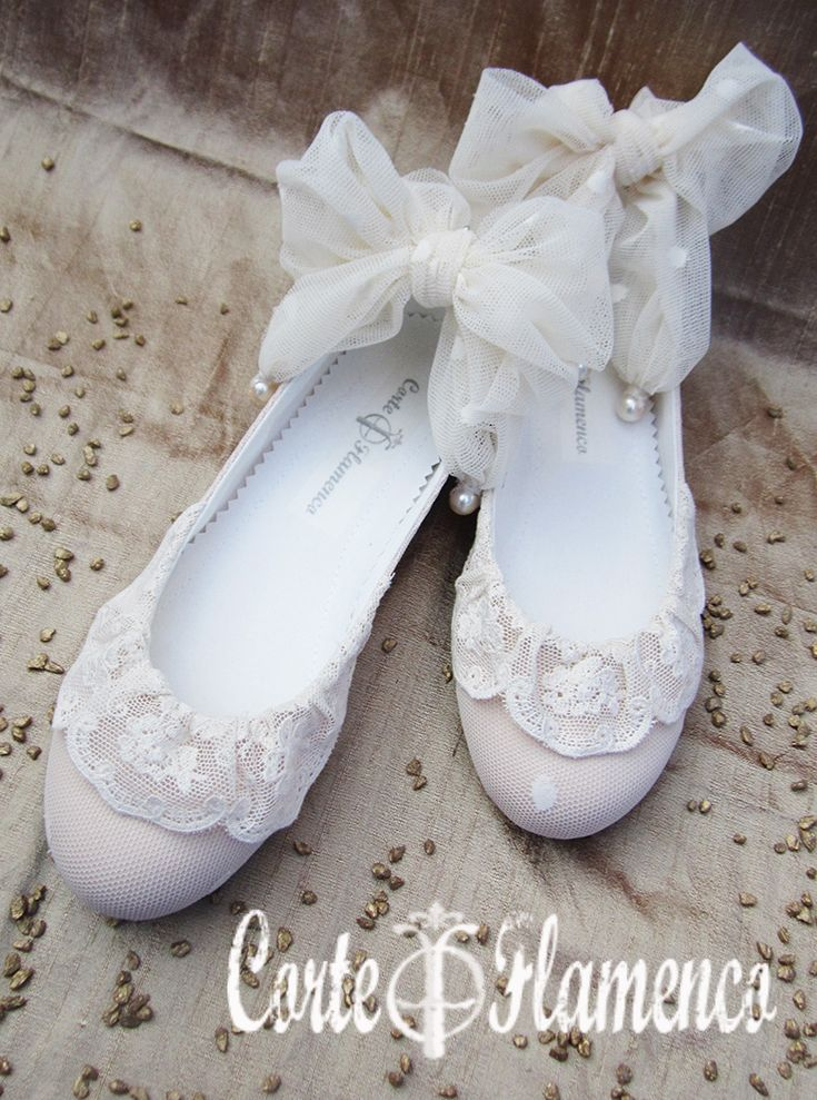 zapatos exclusivos de comunion- zapatos encargados y hechos a manos