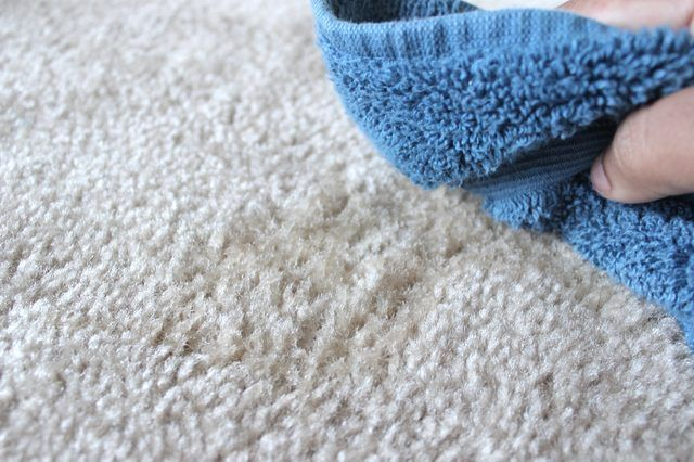 5 Productive Tips And Tricks Carpet Cleaning Hacks Steam Cleaners Carpet Cleaning Pet Stains Mattress Best Carpet Cleaning Cleanses Carpet Cle Deeps Detergente