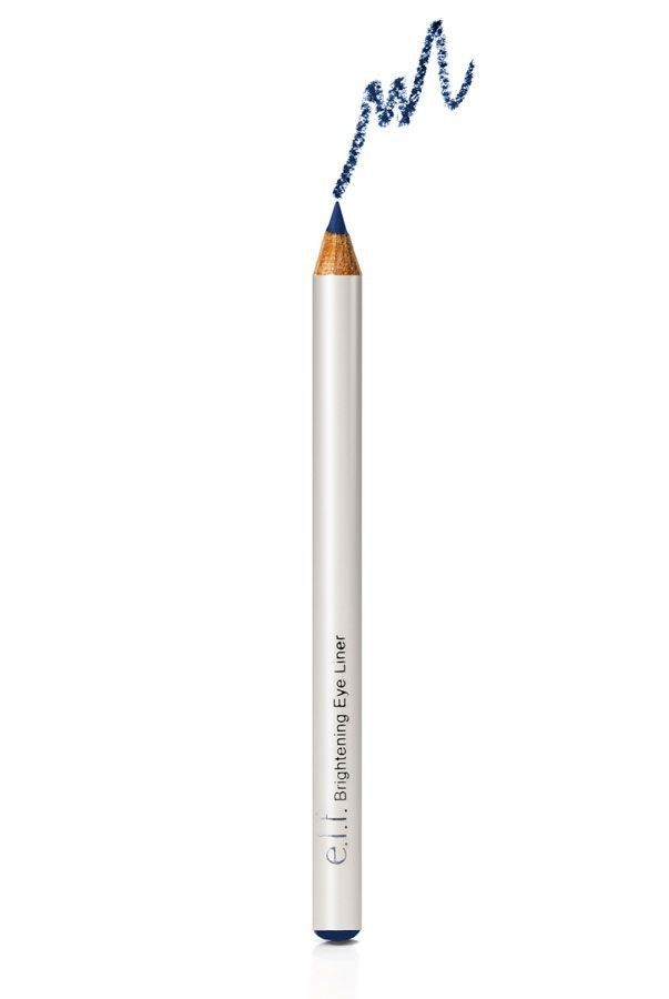Crayon Khôl Minuit  Eye-liner à pointe fineSa formule gel-poudre illumine instantanément le regard tout en respectant les zones délicates de l'œil.  EUR 1.00  Meer informatie