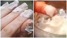 Découvrez 8 différentes utilisations du bicarbonate de soude qui vous faciliteront la vie !