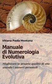 Crowdfunding Produzioni dal basso. Progetto Numerologica: nuovo Manuale di Numerologia Evolutiva. Visitate la pagina per sostenere l'edizione. Grazie a tutti i lettori!