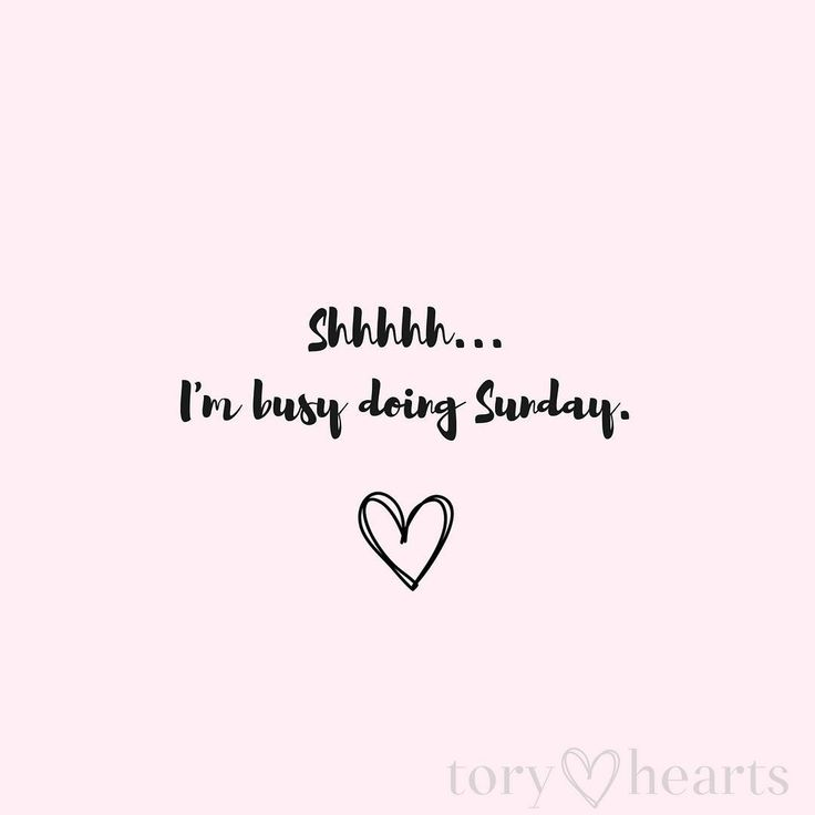Patiently waiting for my iced coffee delivery...  @ToryHearts #toryhearts #mood #happy #sunday #goodmorning #cozy #pink #love #fun #instagood #style #girl #pretty #lifestyle #inspiration #cute #smile #prettylittleiinspo #unicorn #party #girlboss #quotes #beauty #amazing #awesome #follow #sleepysunday #february #fashion #instaquote
