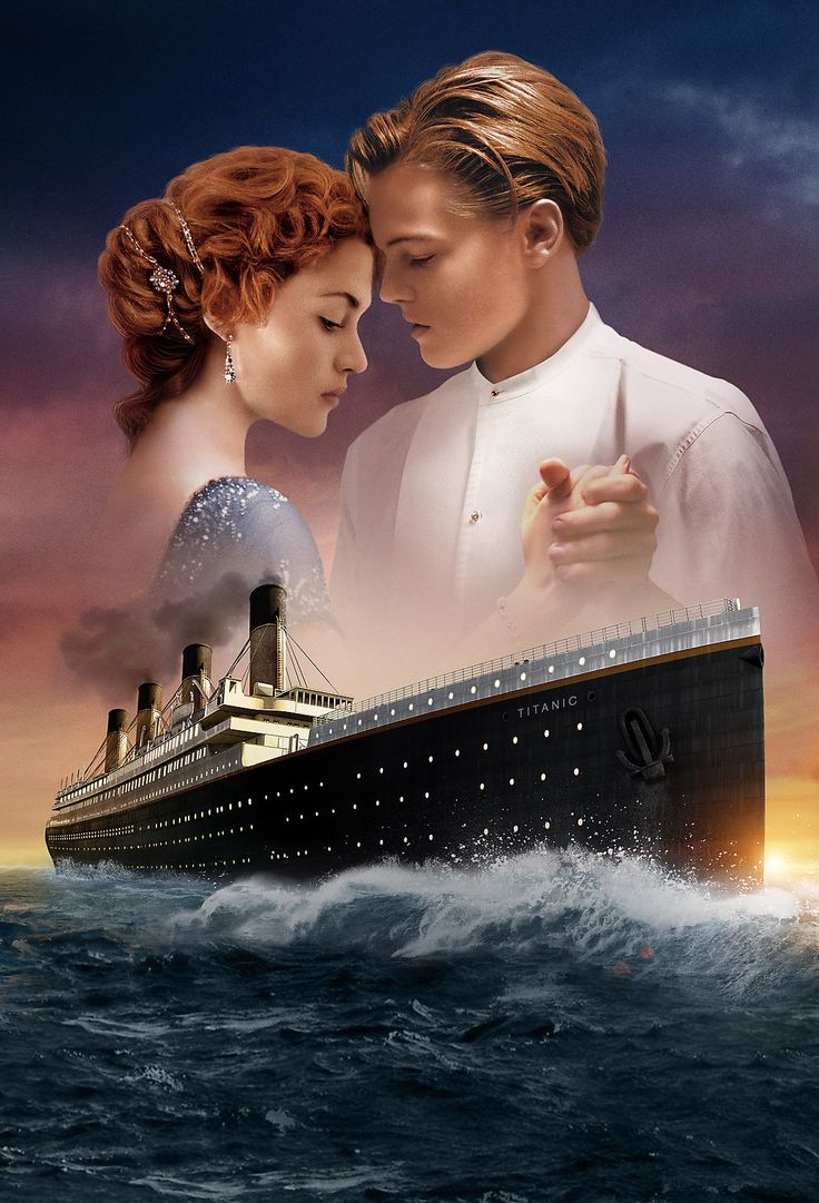 titanic movie photos | Titanic - Movie Couples Fan Art (31658924) - Fanpop fanclubs