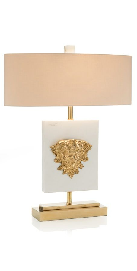 Contemporary Table Lamps Living Room Magnificent Decorating Inspiration