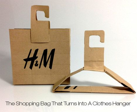 Great Green Packaging: 10 Sustainable Innovations