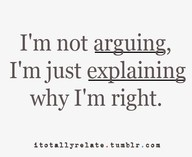 read and reread!: Laughing, I M, Quotes, Arguing, My Husband, My Life, So True, Totally Me, True Stories