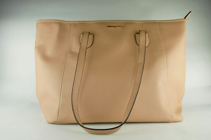 Bolso MNG by mango touch