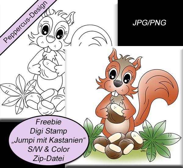 25 einzigartige digitale stempel ideen auf pinterest digitale briefmarken kostenlos digitale - Digitale weihnachtskarten kostenlos ...