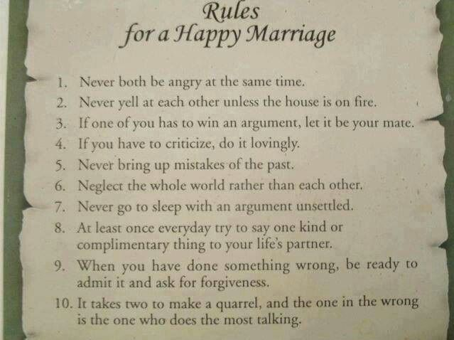 Quotes About Failing Marriage. QuotesGram