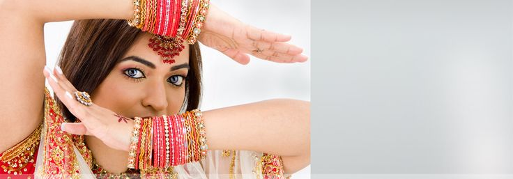 Dating destinations food preparation for Indian dating can be of huge profit.