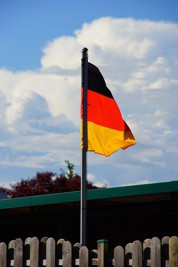 なぜ、ドイツ人は日本に恨みを持っているのか? - http://zasshi.news.yahoo.co.jp/article?a=20161101-00003616-besttimes-soci.view-000