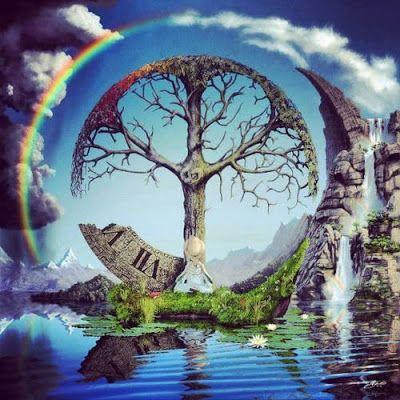 Vibraţia vindecării: Gândul zilei - 26 august 2015 - REALITATEA TA SAU ...