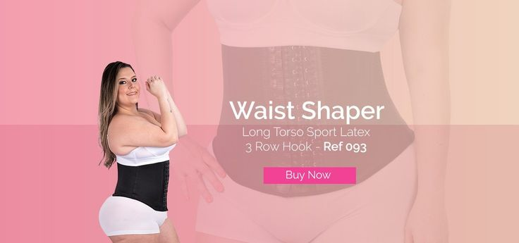 Exclusive Selection of Fajas Colombianas Shapewear Post Surgical Compression Garments from top Brands Fajas Salome, Fajas Dprada, Fajas M&D & More