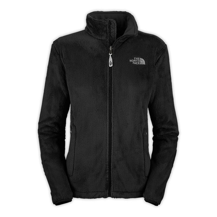 1000  images about Cheap North Face Jackets Womens on Pinterest