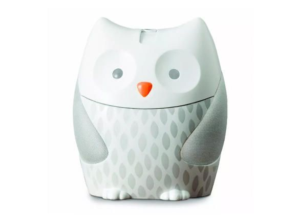 Our picks for the best baby white noise, sound machines and soothers. Get baby to sleep better with one of these product picks.