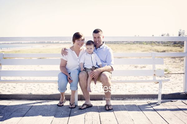 sun and sand | Adelaide & Barossa Valley family and child photographer