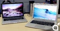 Nuovi MacBook Air e Pro per Ottobre iMac con chip AMD e display 5K in collaborazione con LG | Rumor