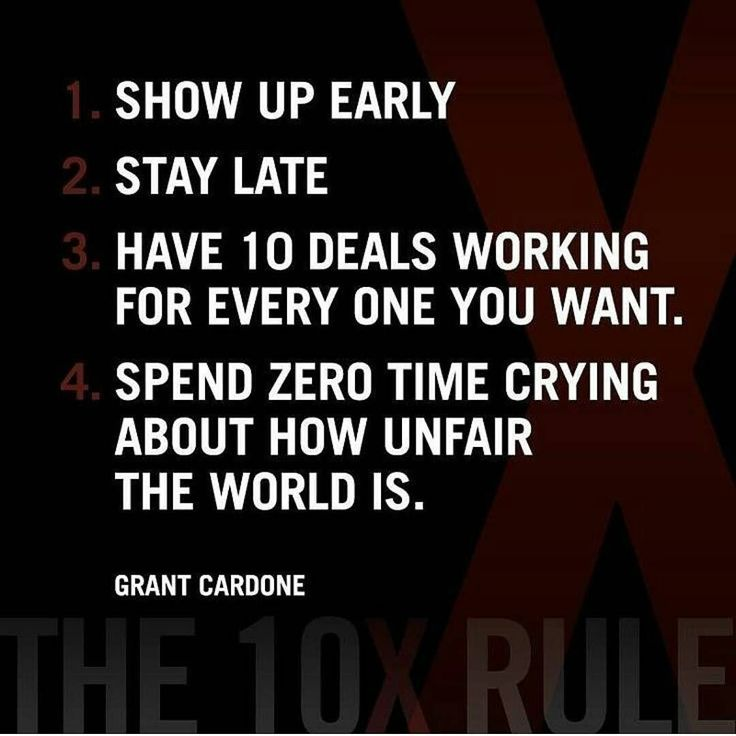 25 Awesome Grant Cardone Picture Quotes: 25+ Best Ideas About Sales Motivation On Pinterest