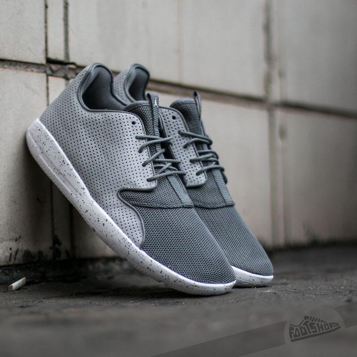 Jordan Eclipse Cool Grey