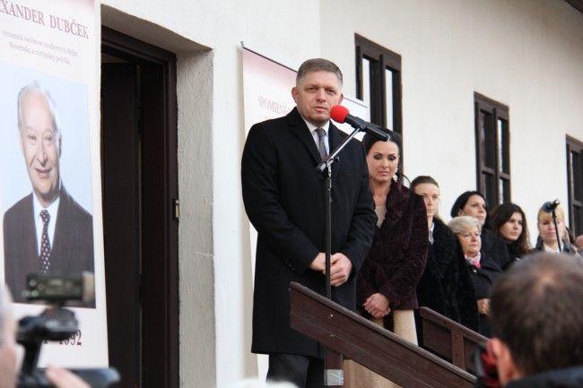 Uplynulo 95 rokov od narodenia politika s ľudskou tvárou - Vysoké školy - SkolskyServis.TERAZ.sk