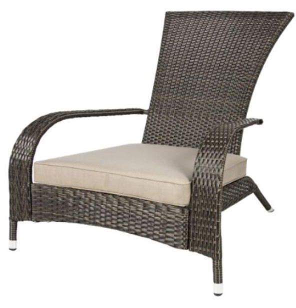 outdoor furniture man