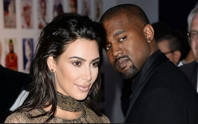 E! Dismisses Rumors Production of 'Keeping Up with the Kardashians' is Suspended After #Kanye West's Hospitalization http://www.ipresstv.com/2016/11/e-dismisses-rumors-production-of.html