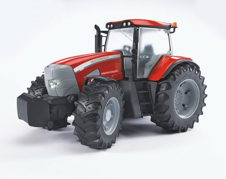 Bruder Mc Cormick XTX 165 Traktör 03060 maket oyuncak traktör mc cormick traktör http://www.bruderoyuncak.com/bruder-mc-cormick-xtx-165-traktor-03060/