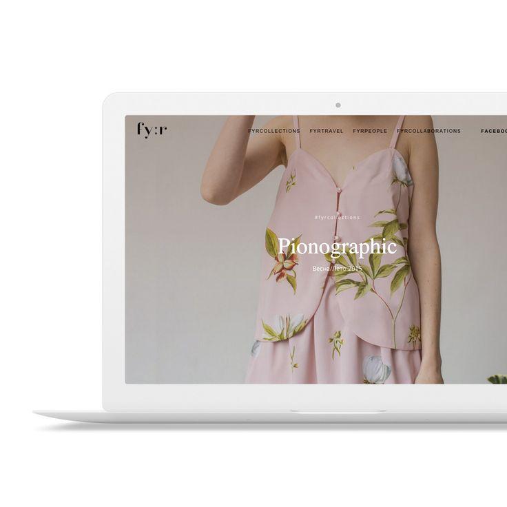 Создайте впечатляющий сайт для вашего бизнеса