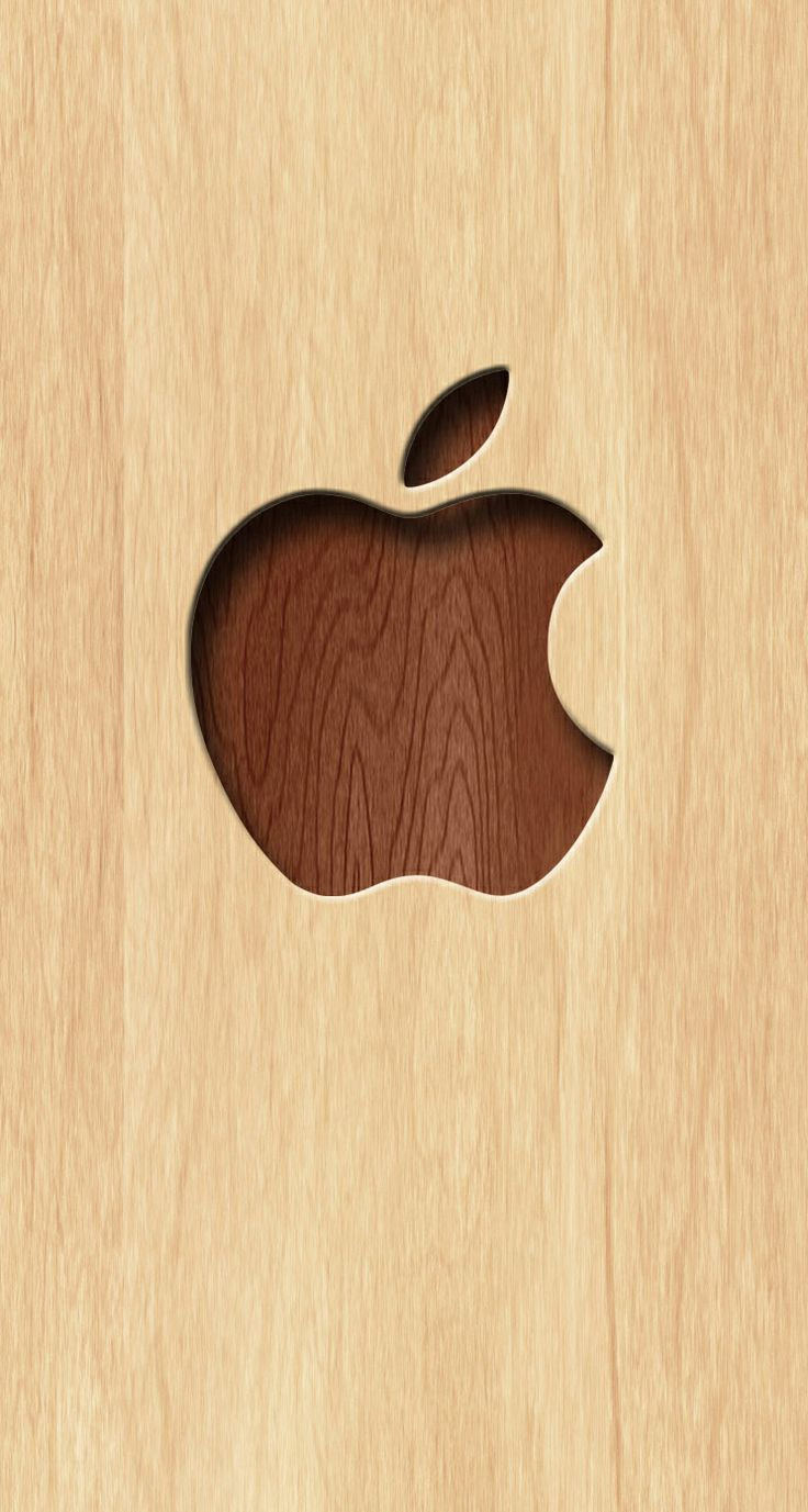 best 25  apple logo ideas on pinterest