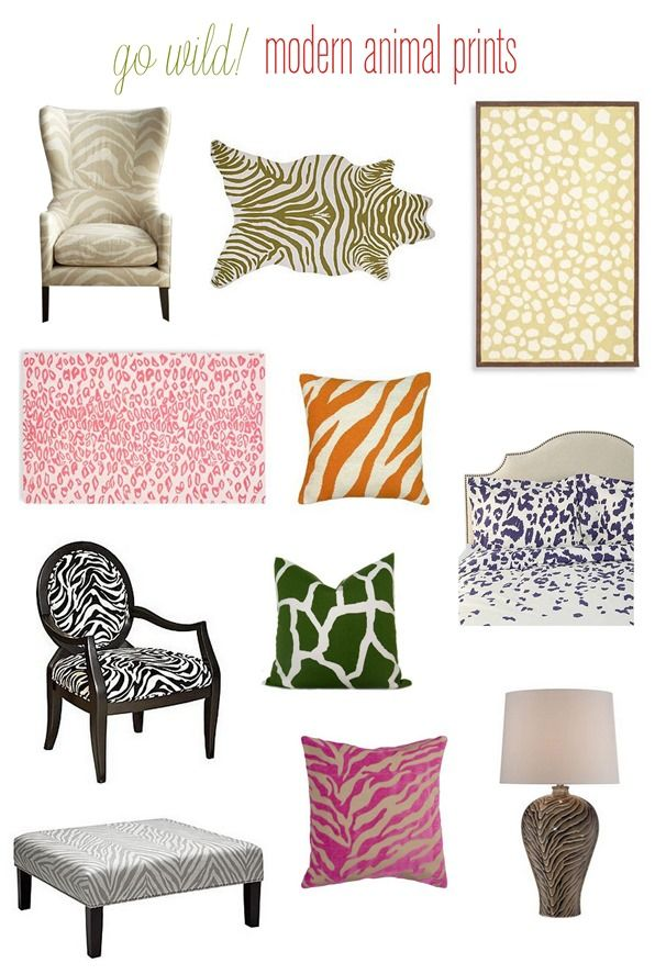 225 Best For The Home Images On Pinterest Accent Chairs