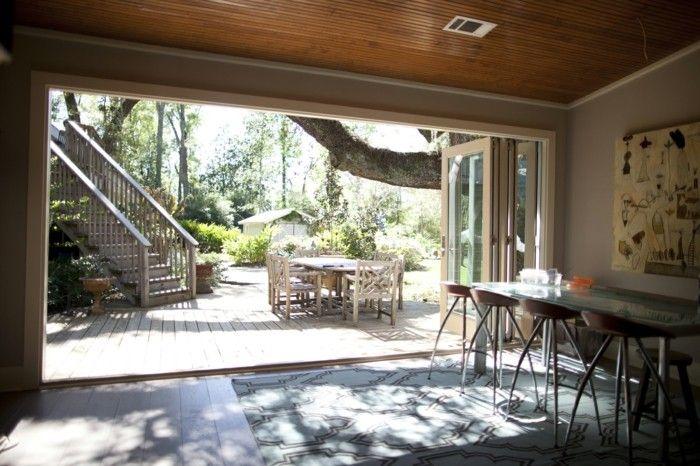 les 25 meilleures id es concernant portes accord on sur. Black Bedroom Furniture Sets. Home Design Ideas