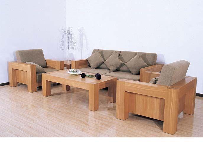 Nơi nào sản xuất sofa tốt chất lượng hiện nay