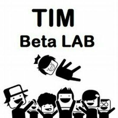 Resultado de imagem para me add sou beta lab