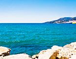 Unbelievable...    http://www.cycladia.com/travel-guides-greece/samos-guide-tips/