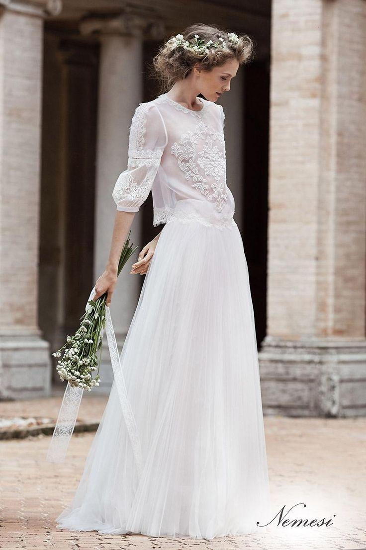 best hochzeit images on pinterest wedding ideas bridal dresses