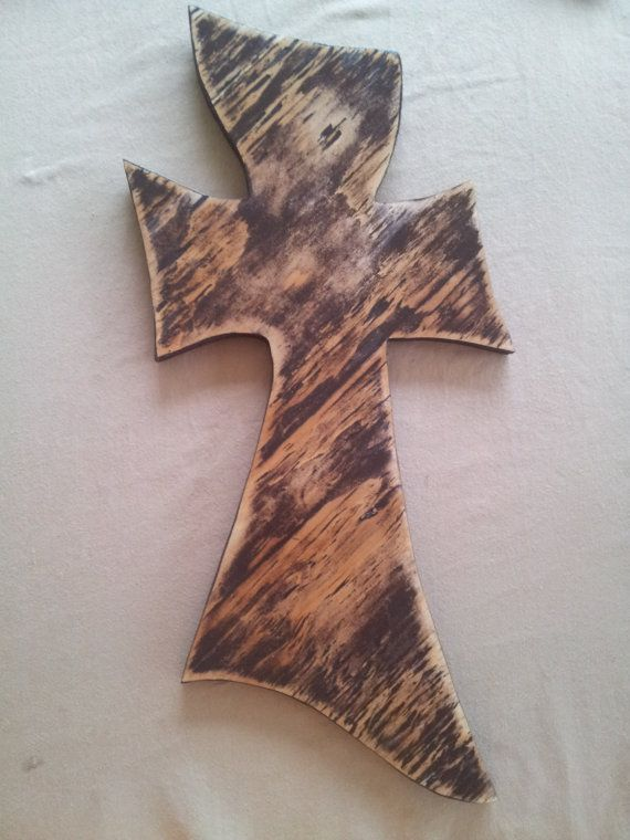 driftwood christian personals Driftwood church at the beach churchlink lifestyle everyone 1 add to wishlist  we are an independent christian church doing our best to bring.
