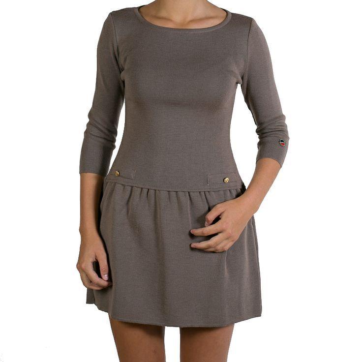 Bilderesultat for busnel dress