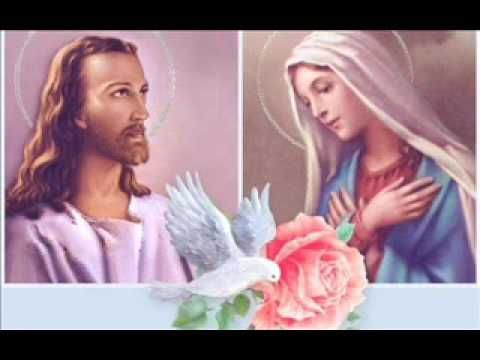 Divaldo Franco  Jesus O Pacificador  Joanna de Ângelis