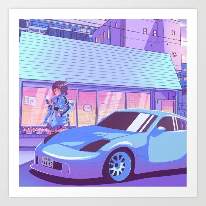 Pin By Brooke Wheeldon Reece On Wall Jdm Wallpaper Art Cars Concept Car Design